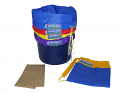 Standard 5 Gallon 4 Bag Kit