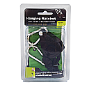 1/4 Hanging Ratchet Light Hangers (single)