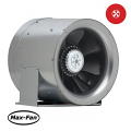 Max Fan 10 in 1019 CFM