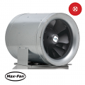 Max Fan 14 in 1700 CFM