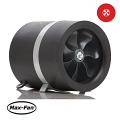 Max Fan 8 in High Output 940 CFM