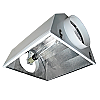 "BIG TEN - 10"" Hinged Air Cooled Reflector"
