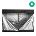 OneDeal Grow Tent 10' x 10' x 6.5' (148x36x20cm)