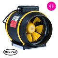 Max Fan 8 in Pro Series 863 CFM