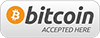 Hydro Hippy now accepts Bitcon with bitpay